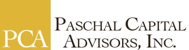 Paschal Capital Advisors, Inc